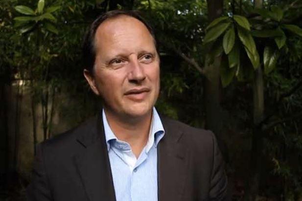 Pascal-Chevalier.jpg