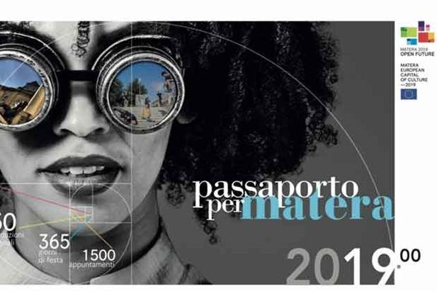 passaporto-MATERA2019.jpg