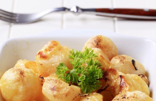 patata-di-bologna-dop.jpg