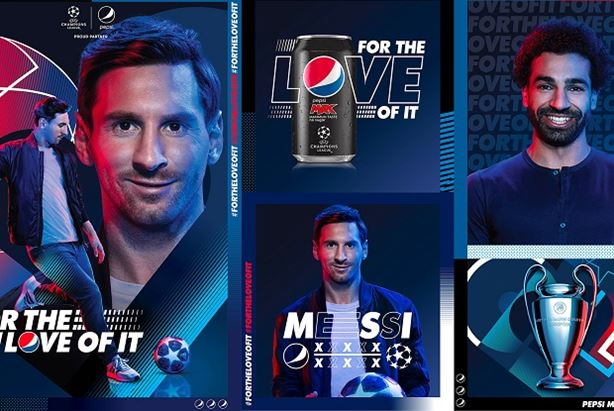 Pepsi-messi-salah.jpg
