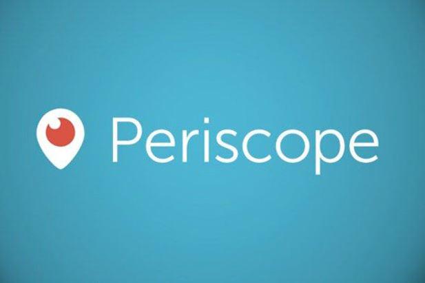 periscope-logo.jpg