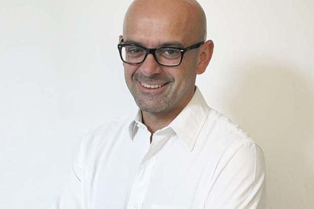 Pietro Cerretani, Managing Director di Digital Events