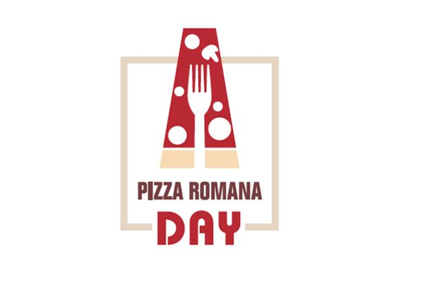 pizza-romana-day.jpg