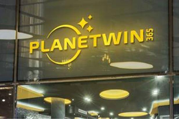 planetwin365-logo-Ogilvy.jpg