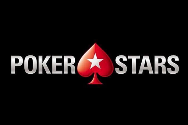 poker-stars.jpg