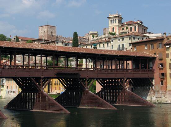 Ponte_degli_Alpini_Bassano_del_Grappa.jpg