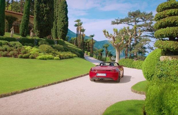 Porsche_the-brand.jpg