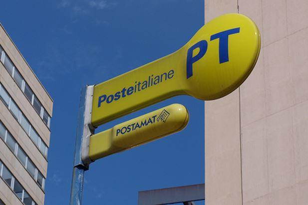 Poste-Italiane.jpg