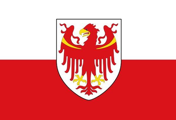 provincia-bolzano.jpg