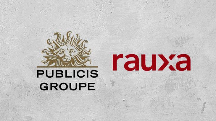 publicis-rauxa-content-2019.png