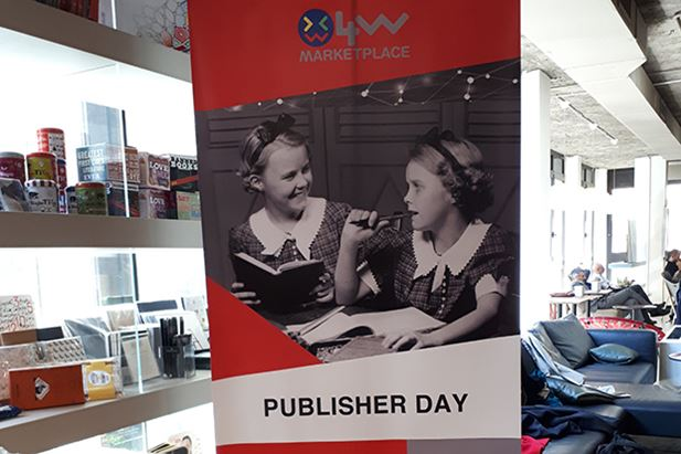 Publisher-Day-Tabellone.jpg