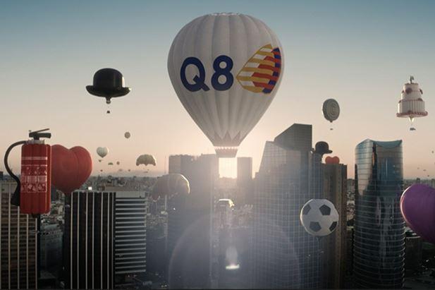 Q8-frame-Ok.jpg