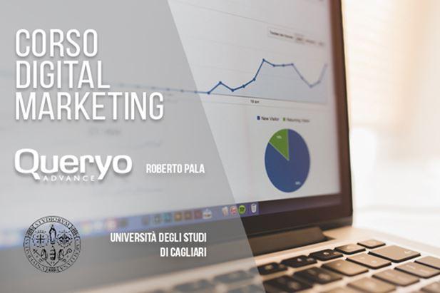queryo-corso-digital-marketing.jpg