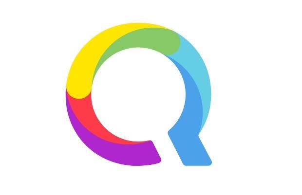 qwant-logo-2018.jpg