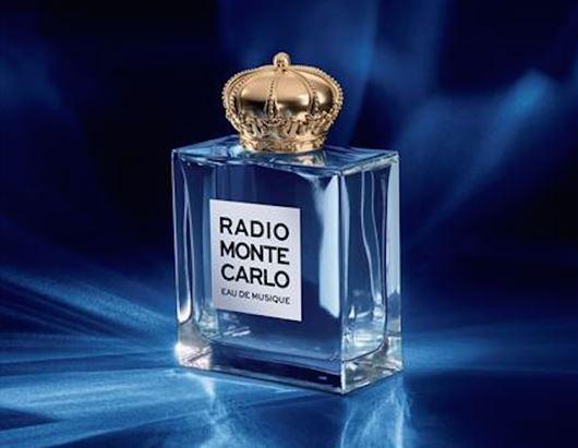radio-monte-carlo.png