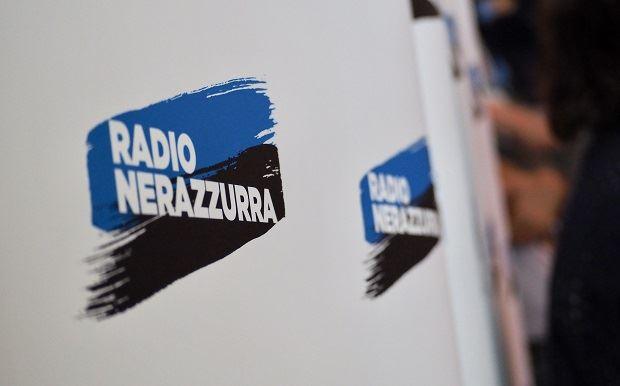 radio-nerazzurra.jpg
