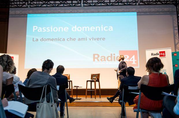 Radio24-Passione-Domenica.jpg
