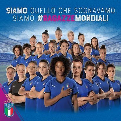 RagazzeMondiali_FIGC_PolkUnion.jpg
