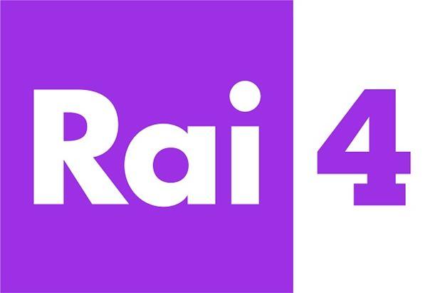 Rai-4-_Logo.jpg