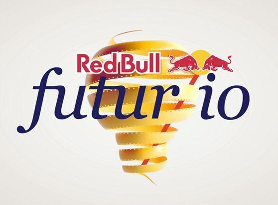 red-bull-futur-io.jpg