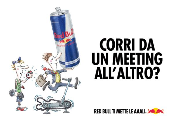 Red-Bull-@work.png