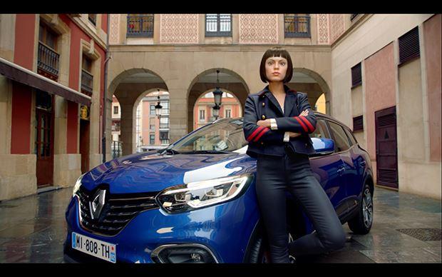 Renault-KADJAR-Liv.jpg