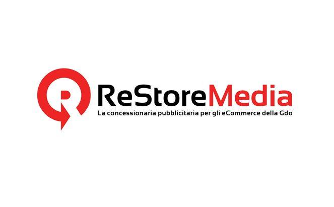 RestoreMedia_Logo.jpg