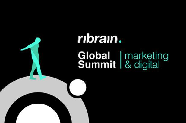 Ribrain-Global-Summit.jpg