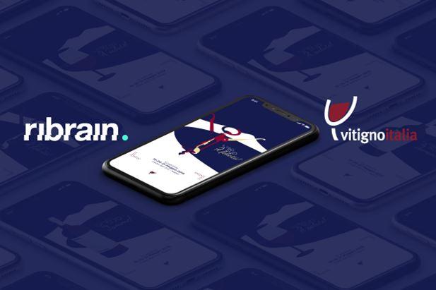 ribrain_Vitigno.png