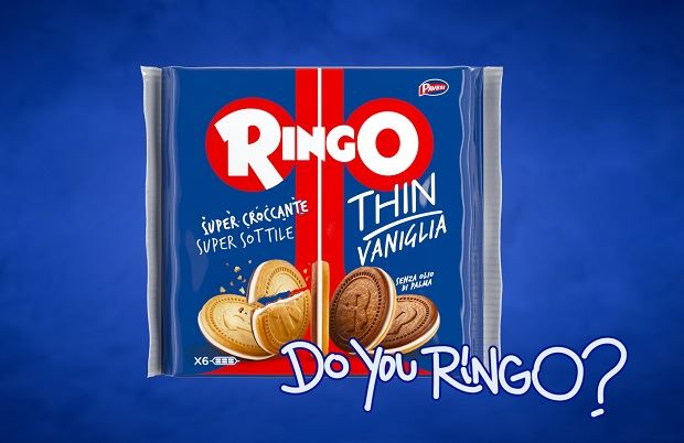 ringo_thin.jpg