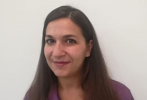 Rita Castaldi