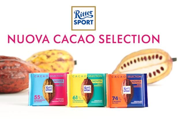rittel-cacao-selection.jpg