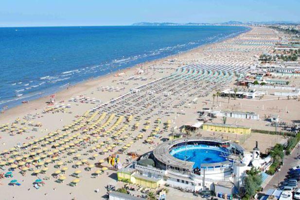 Riviera-Romagnola-ok.jpg