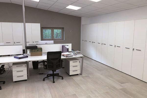 Rubinetteriashop-office.jpg
