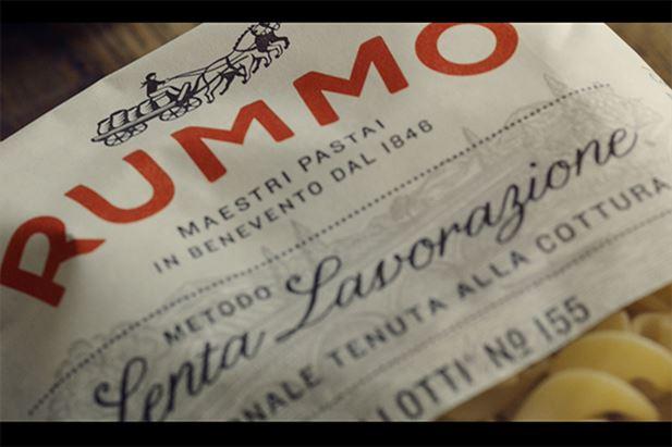 Rummo-spot.jpg