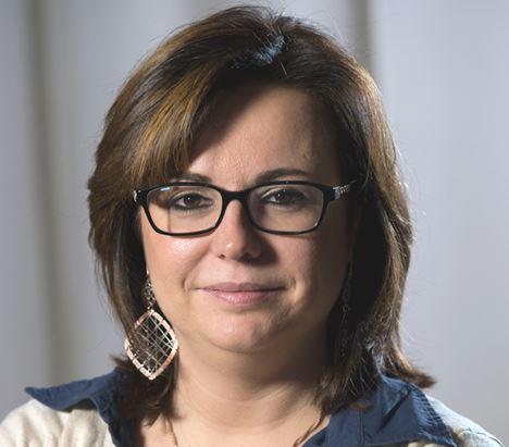 Sabrina Biasio