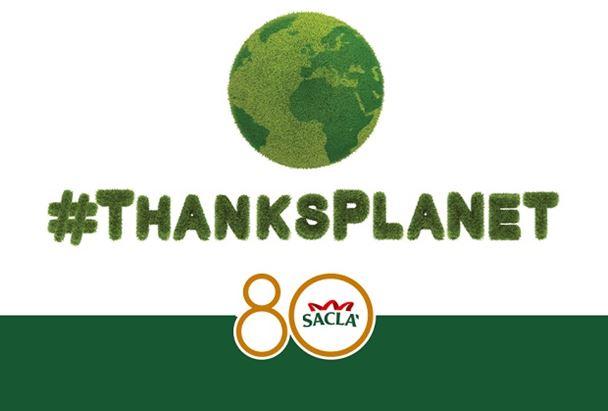 sacla-thanksplanet.jpg