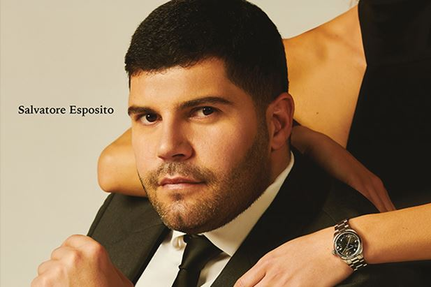 salvatore-esposito-philip-watch.jpg