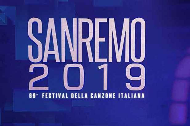 Sanremo-2019.jpg