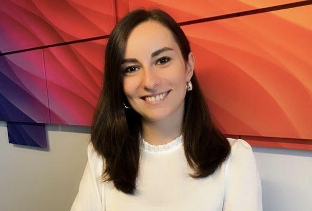 Sara Saffioti