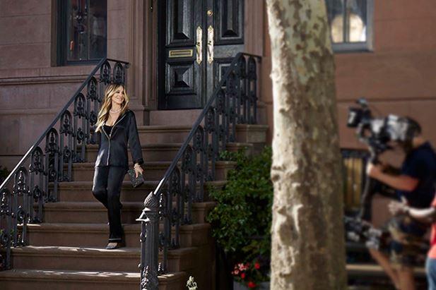 Sarah-Jessica-Parker-Carrie-Intimissimi.jpg