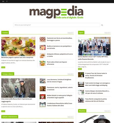 screenshot-Magpedia.jpg
