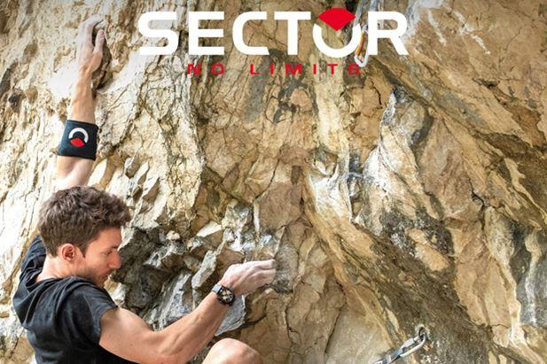 Sector-No-Limits.jpg