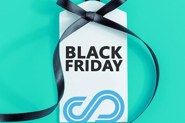 Selligent-Black-Friday.jpg
