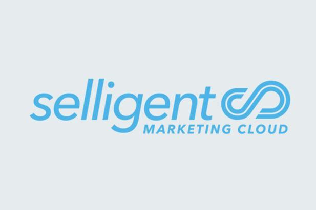 selligent-marketing-cloud.jpg