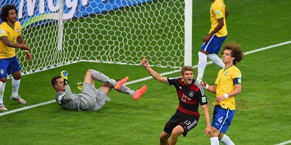 semifinale-germania-brasile-gol-klose.jpg