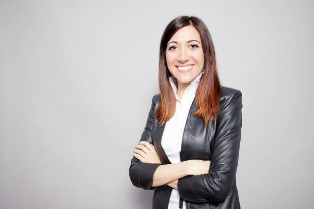 Serafina Croce