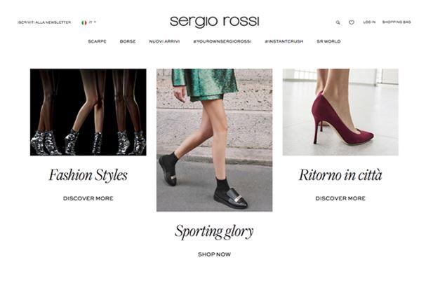 Sergio-Rossi.jpg