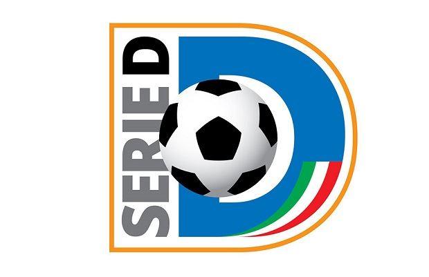 Serie-D-logo.jpg