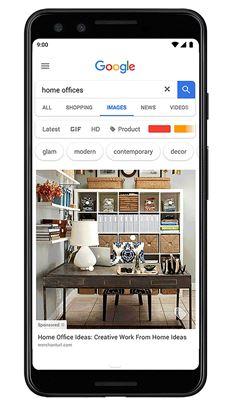 Shoppable_Image_Ads.gif
